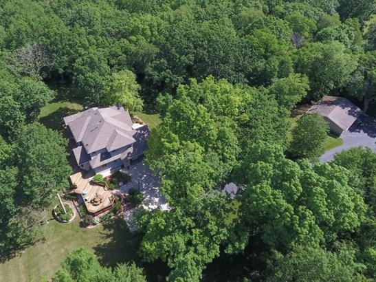 Drone Property View (photo 3)
