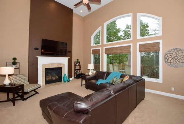 2 Story Great Room (photo 5)