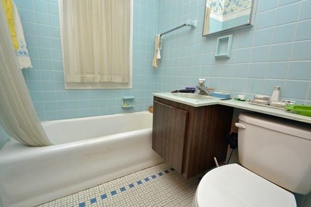 Full Bath (photo 3)