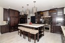 Incredible kitchen! (photo 1)