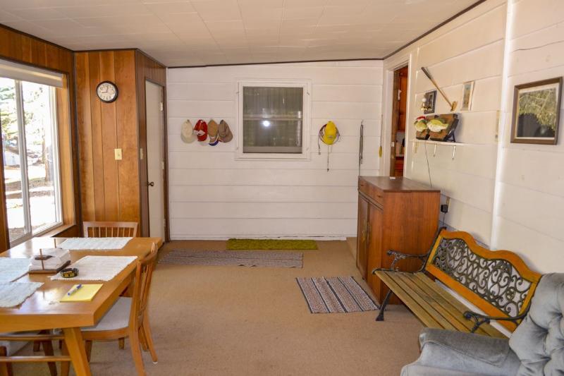 3 seasons room (photo 3)