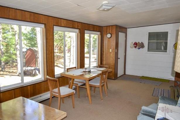 3 seasons room (photo 4)