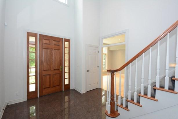 Main Floor Office (photo 2)