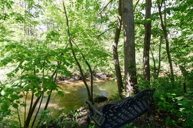 Sit & Enjoy the Creek! (photo 2)