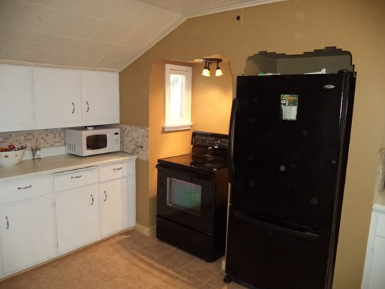 Kitchen appliances included (photo 4)