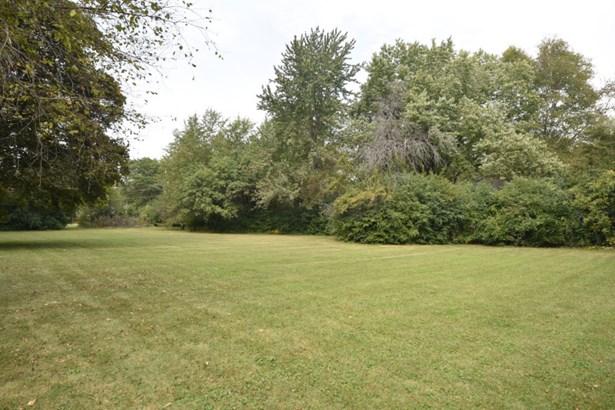 Amazing 1.27 acre yard (photo 3)