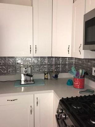 Updated Kitchen (photo 2)
