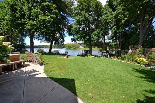 Yard (photo 5)