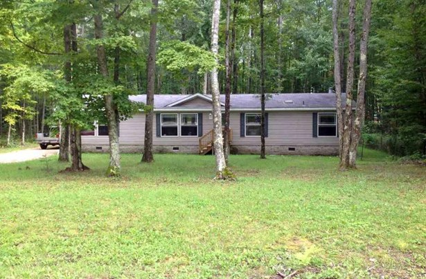 9277 Forest Trail Rd (photo 1)