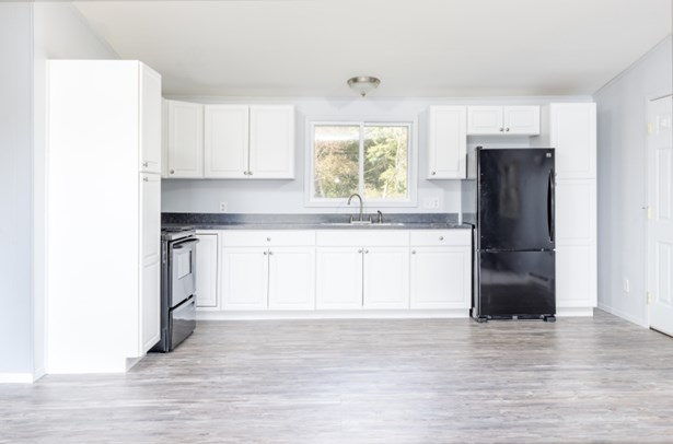 Living room-Kitchen (photo 5)