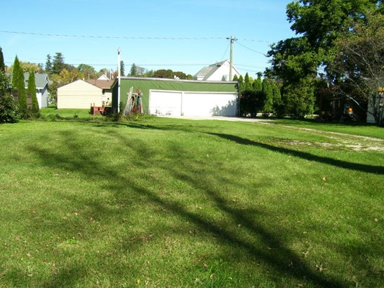 Residential Vacant Lot (photo 2)