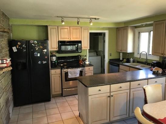 Functional Kitchen (photo 3)
