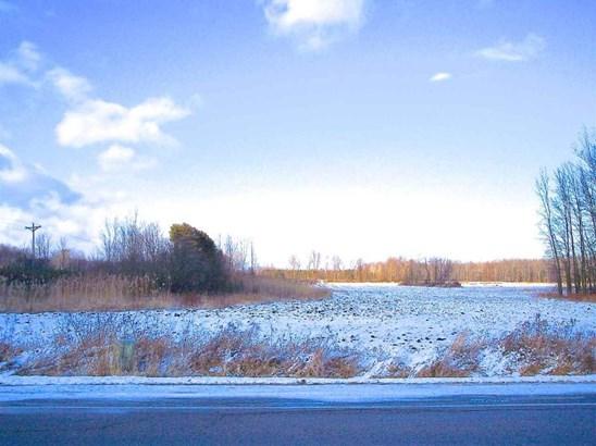 Land Boarders Oconty County S (photo 2)