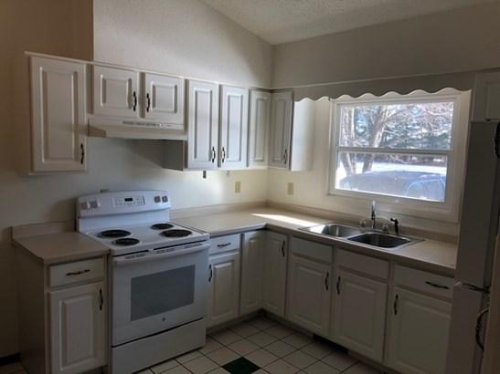 Kitchen on Main (photo 2)