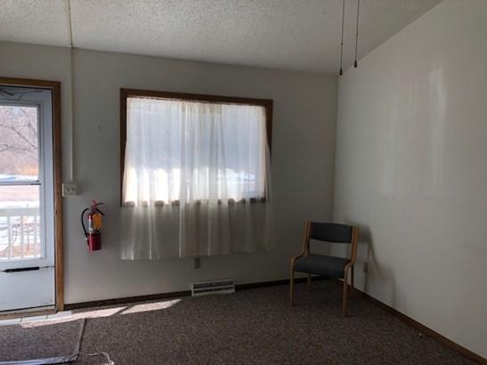 Living Room on Main (photo 3)