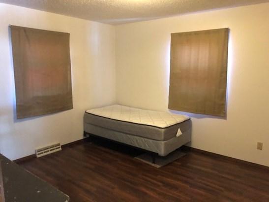 Bedroom on Upper (photo 4)