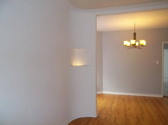 Lighted Living Room Cut outs (photo 4)