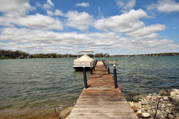 Lake (photo 5)