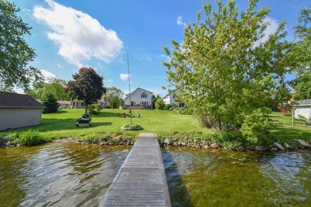 Lakeside of Home (photo 3)