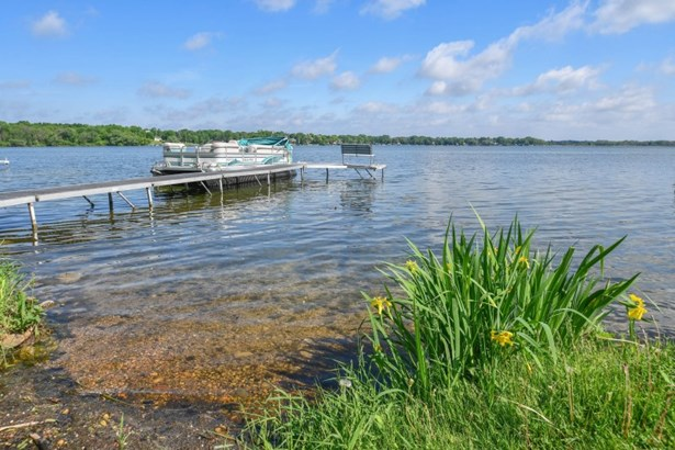 Pike Lake (photo 5)