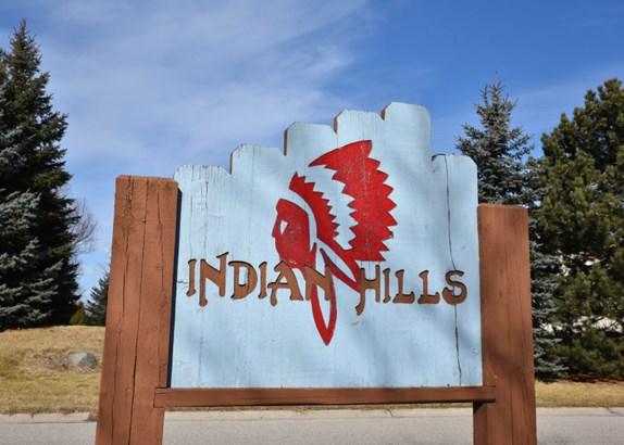 Indian Hills Subdivision (photo 4)
