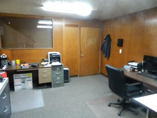 Office 2 (photo 3)