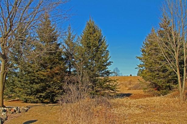 highest point in Cedarburg (photo 4)