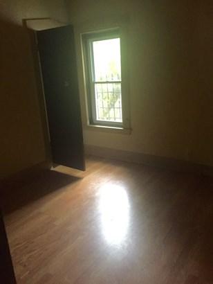 1 of 3 bedrooms- apt upstairs (photo 2)
