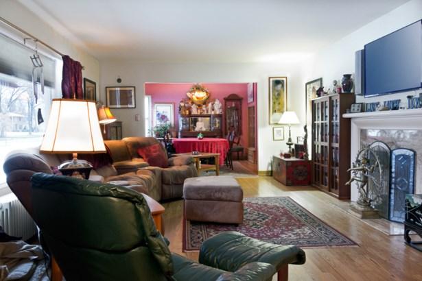 livingroom unfurnished (photo 5)