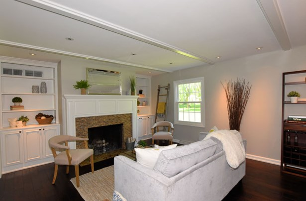Family Room with NFP (photo 5)