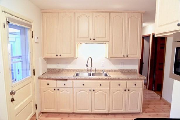 Kitchen Sink View (photo 3)