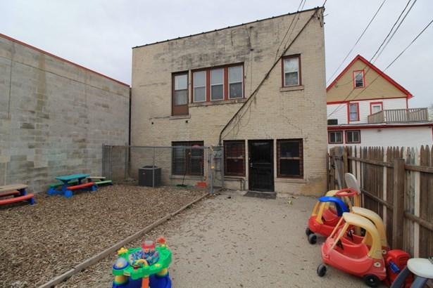 Daycare Playground (photo 2)