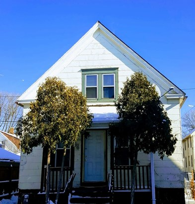 Back House (photo 2)