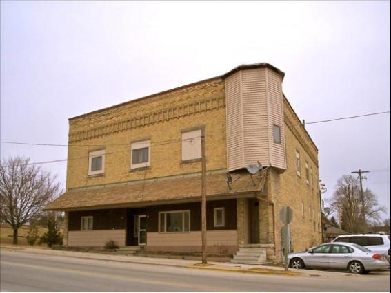 110 Church (photo 1)