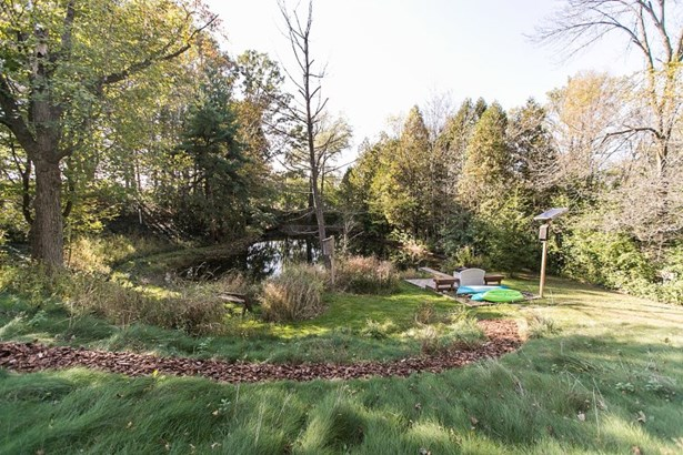 Landscape-Pond (photo 3)