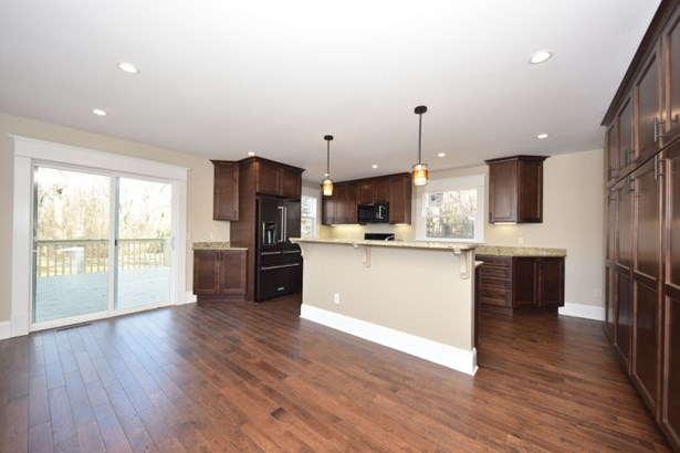 Kitchen and Dinette (photo 2)