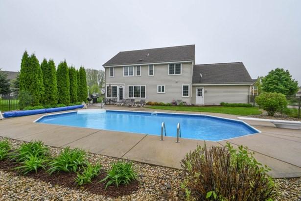 Inground Pool (photo 3)
