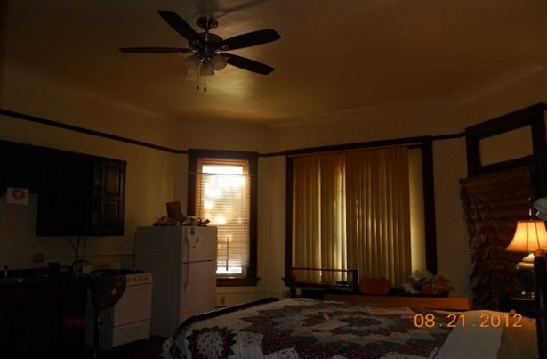 Furnished Rooms (photo 5)