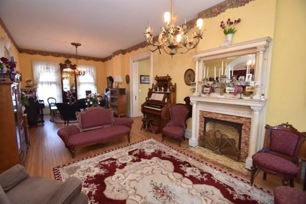 Music Room/Living Room (photo 3)
