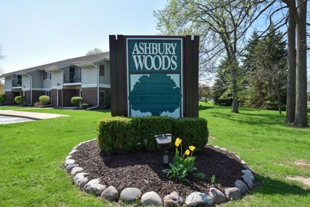 Welcome to Ashbury Woods! (photo 1)