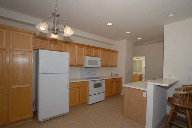 Appliances included! (photo 2)