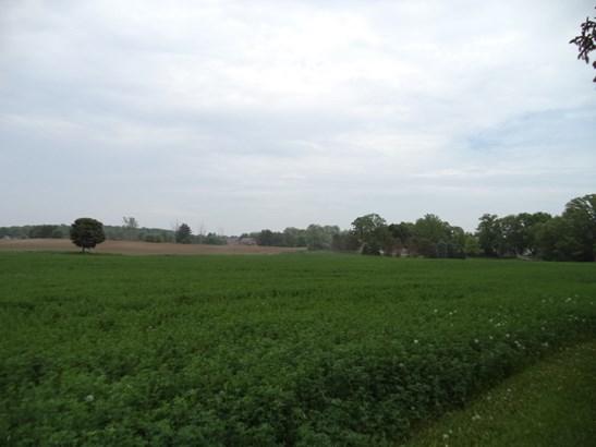 Land (photo 4)