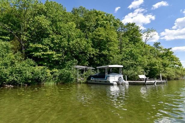 Private Island Dock (photo 4)