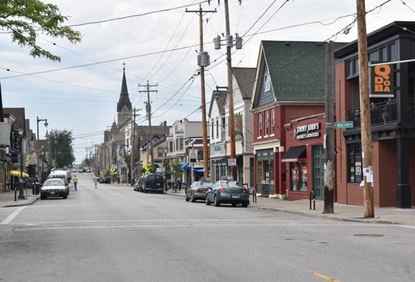 Welcome to Brady Street (photo 5)
