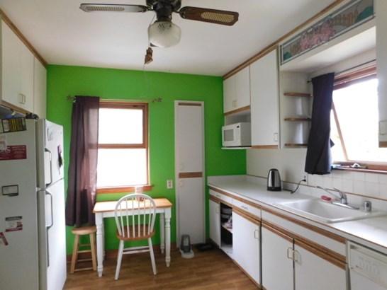 Appliances Stay (photo 5)