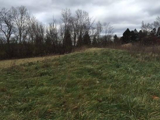 Mound view (photo 3)