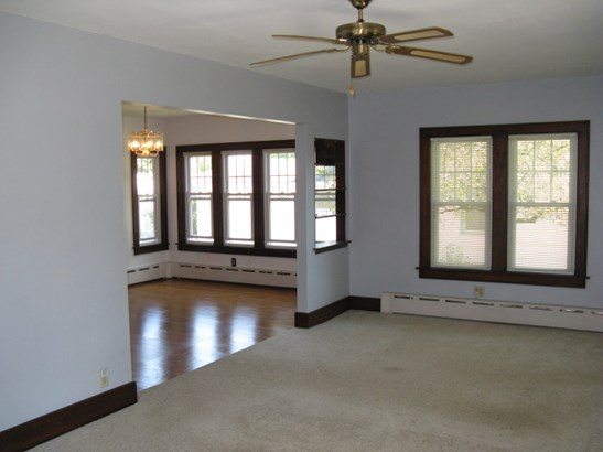 Into Dining Room (photo 5)