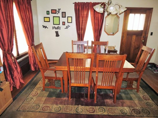 FORMAL DINING ROOM (photo 2)