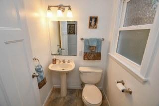 1/2 bath off den (photo 4)