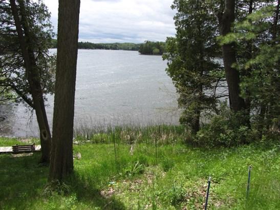 Cedar Lake (photo 1)